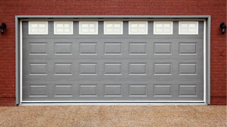 Garage Door Repair at Old Bethpage, New York