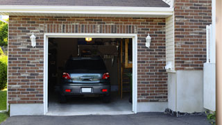 Garage Door Installation at Old Bethpage, New York